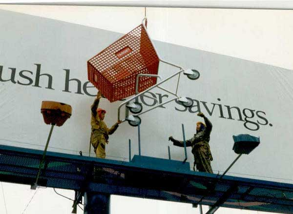 giant-shopping-cart-install.jpg